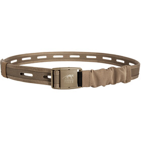 Tasmanian Tiger TT Hyp Riem 30mm, coyote brown